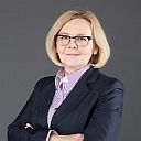 Elżbieta_Mądra2