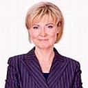 Małgorzata_Zachorowska2