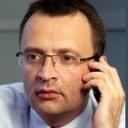 Robert_Orłowski2