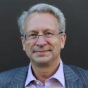 Tomasz Budziak