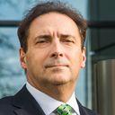 dr Bogdan Wasilewski