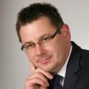 Krzysztof_Koszela
